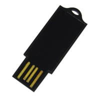 Chip Drive USB Stick