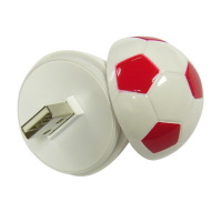 Football Drive USB Stick